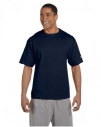 Adult 7 oz. Heritage Jersey T-Shirt