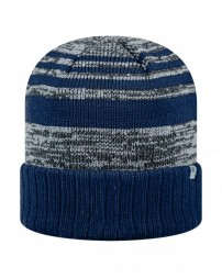 TW5000 Adult Echo Knit Cap - Top Of The World Caps