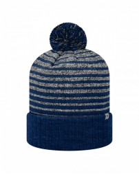 TW5001 Adult Ritz Knit Cap - Top Of The World Caps