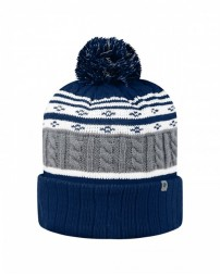TW5002 Adult Altitude Knit Cap - Top Of The World Caps