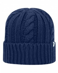 TW5003 Adult Empire Knit Cap - Top Of The World Caps