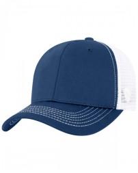 TW5505 Adult Ranger Cap - Top Of The World Caps