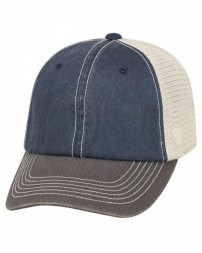 TW5506 Adult Offroad Cap - Top Of The World Caps