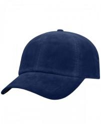 TW5507 Adult Artifact Cap - Top Of The World Caps