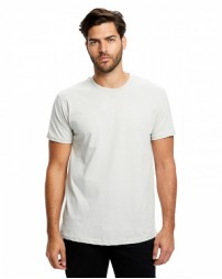 US2000 Men's Made in USA Short Sleeve Crew T-Shirt - US Blanks Mens T Shirts